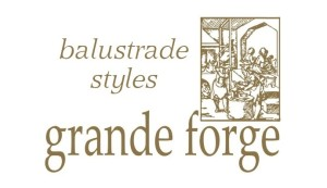 fence/gate-brochures-grande-forge-balustrade