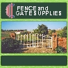 fence/gate-brochures-fence-and-gate-supplies
