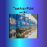 fence/gate-brochures-touch-up-paint