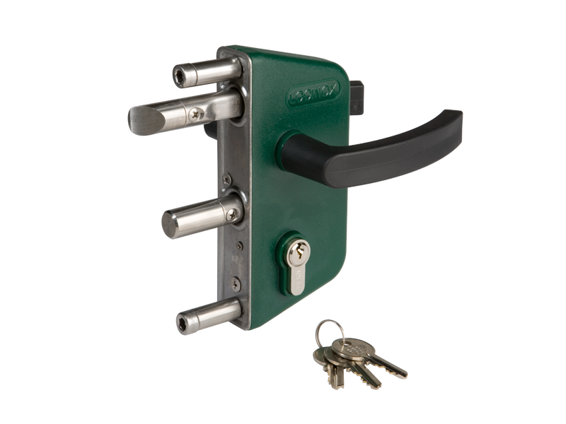 Locinox-Garden-Gate-Latch
