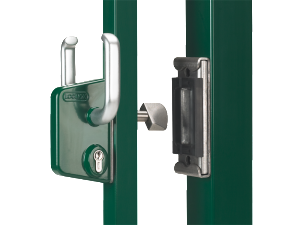 industrial-sliding-gate-lock
