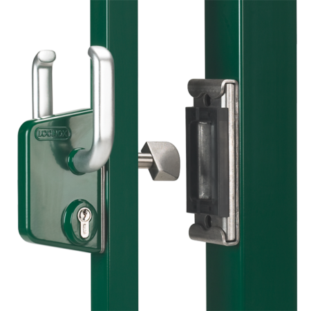 locinox-sliding-gate-lock-kit