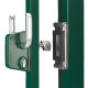 lock-sliding-gate-locinox-locks