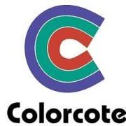 Colorcote