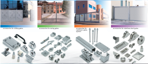 facsrl-gate-products