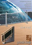 fence/gate-brochures-skyport