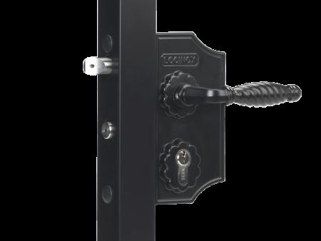 locinox-ornamental-lock