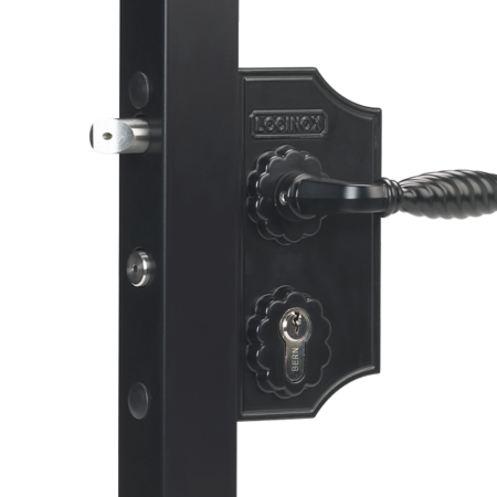 locinox-ornamental-lock