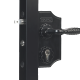 lock-swing-gate-locinox-locks