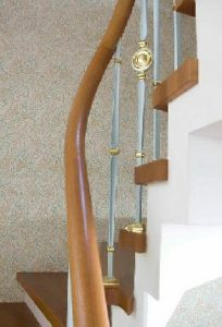 wrought-iron-balustrade-page-classic-balustrade-picture