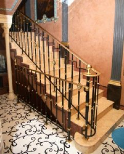 forged-steel-balusters