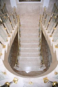 diamond-balustrade-page-paris-balustrade-picture
