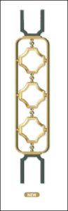 solid-brass-balustrade-new-bl118