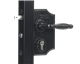 swing-gate-locks-large-ornamental