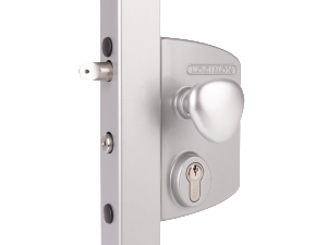 locinox-electric-lock-zilv