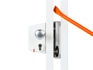 locinox-electric-lock