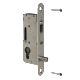 mortice-locks-compact-insert-lock