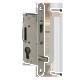 mortice-locks-compact-insert-lock