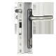 mortice-locks-insert-lock-lock-box