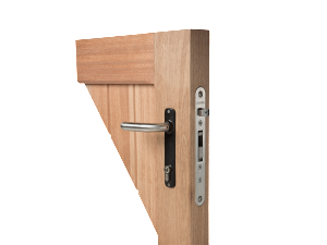 mortice-locks-insert-lock-for-timber
