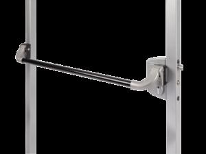 locinox-aluminium-push-bar