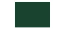 censys-logo