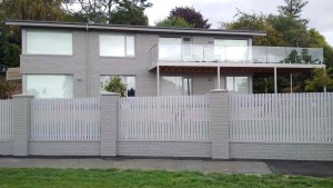 vertical-aluminium-slat-fencing