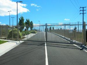 sliding-gates-classique-style-classic-cream