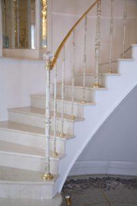 cast-iron-balustrade-stairwell
