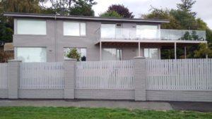 heritage-fencing-sandy-bay