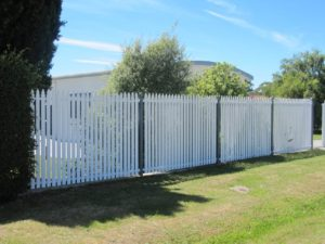 victorian-tubular-metal-fencing-page-heritage-fencing-picture