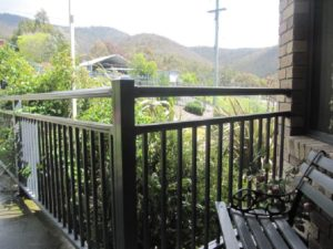 tubular-balustrade-page-single-double-top-rail-balustrade