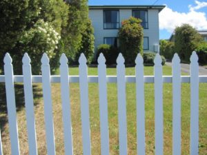 georgian-tubular-metal-fencing-page-heritage-fencing-picture