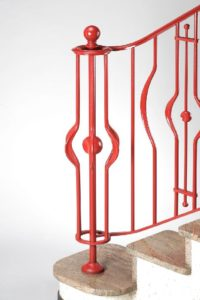 cast-iron-balustrade-page-ronde-balustrade-picture