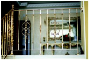 diamond-balustrade-page-royal-balustrade-picture