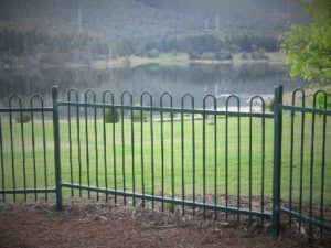 imperial/tudor-tubular-fencing-page-loop-top-fencing-picture