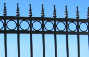 jacobean-metal-picket-fencing-page-imperial/tudor-tubular-fencing-picture