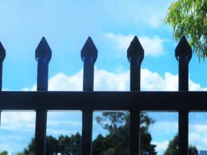 imperial/tudor-tubular-fencing-page-classique-picture