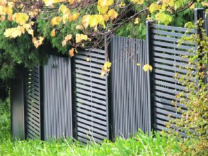 chain-wire-fencing-page-aluminium-slat-fencing
