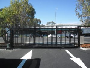 sliding-gates-heavy-duty