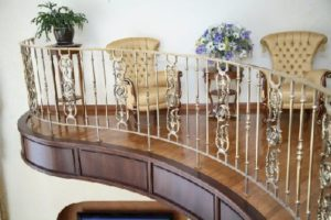 royal-balustrade-series
