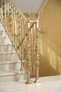 royal-balustrade-finial-tbl9
