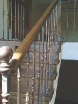 cast-iron-balustrade-old-look