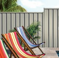 chain-wire-fencing-page-colorbond-fencing-pic
