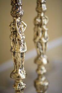 cast-iron-balustrade-royal-line