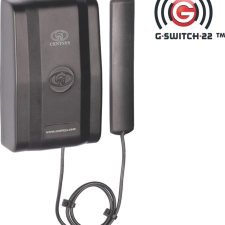 centsys-g-switch