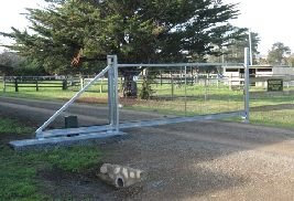 pedestrian-gate-page-cantilever-gate-picture