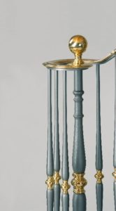 traditional-yet-modern-looking-balustrade-gold-finial