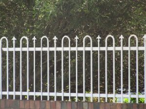 aluminium-slat-fencing-page-tubular-fencing-picture