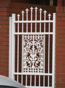 pedestrian-gate-lace-work